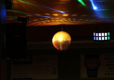 clair-de-lune-boule-disco