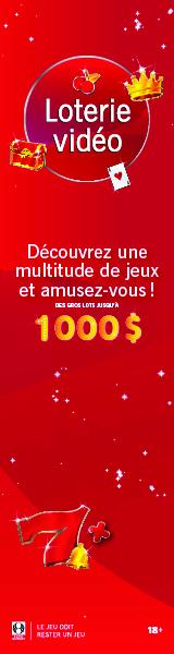 gratte-ciel-160x600_2015