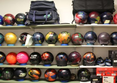 pro-shop-grosses-boules